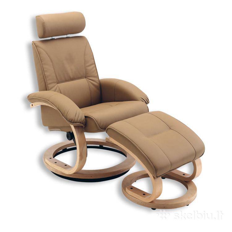 relaksacinis-fotelis-miami-1