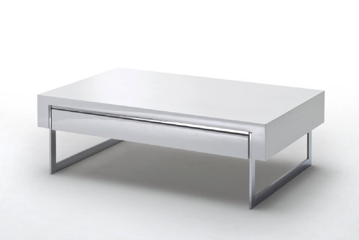 staliukas-cooper-110cm (1)