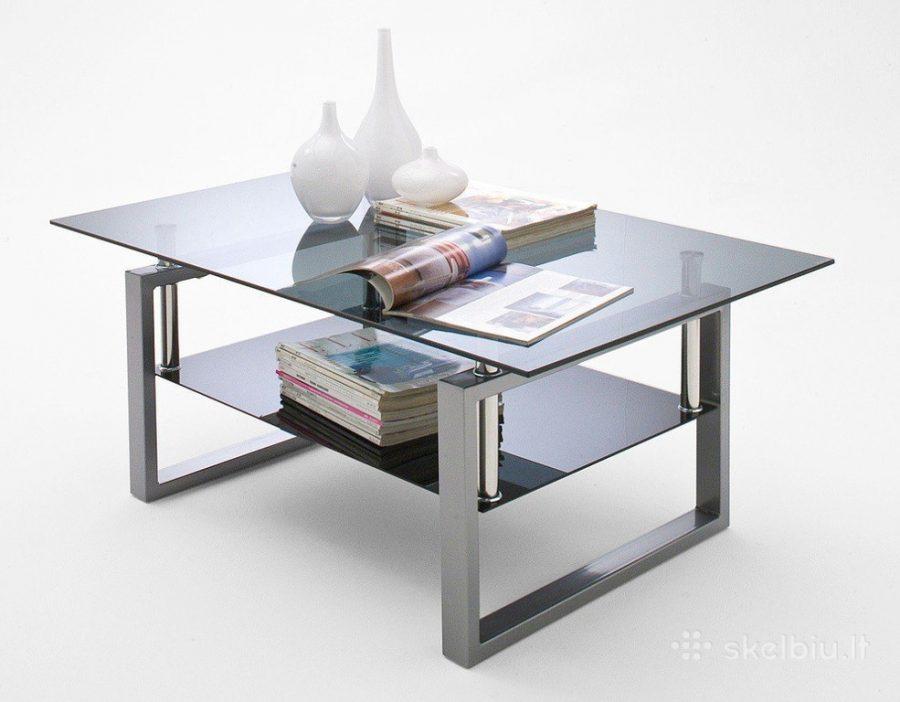 zurnalinis-stiklo-staliukas-alfa