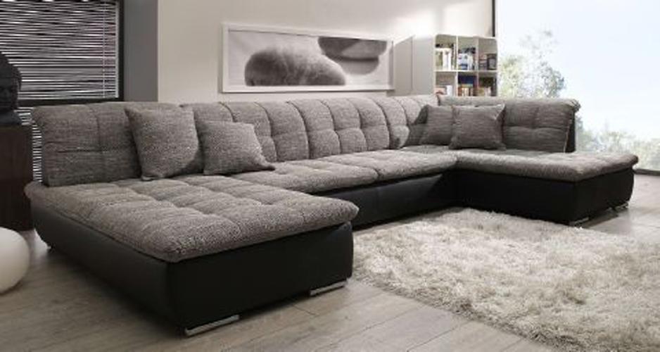 u formos kampai mink ti kampai tiesiai i vokietijos pvp baldai. Black Bedroom Furniture Sets. Home Design Ideas