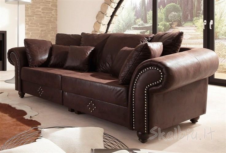 didele-sofa-mega-york-88251320
