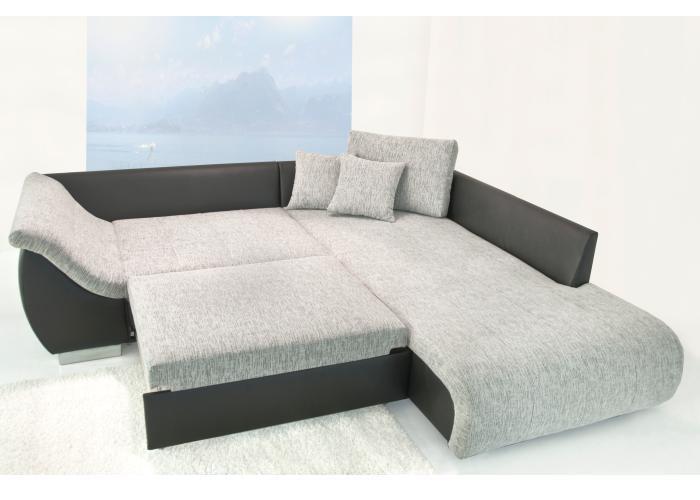 sofa-dublin-ecksofa-schwarz-weiss-at17481-1[1]