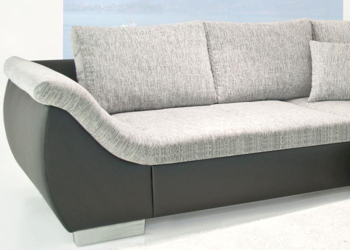 sofa-dublin-ecksofa-schwarz-weiss-at17481-2[1]