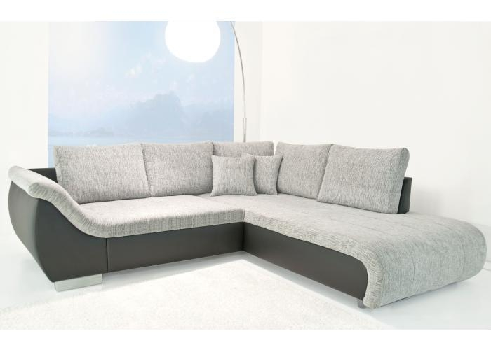 sofa-dublin-ecksofa-schwarz-weiss-at17481[1]