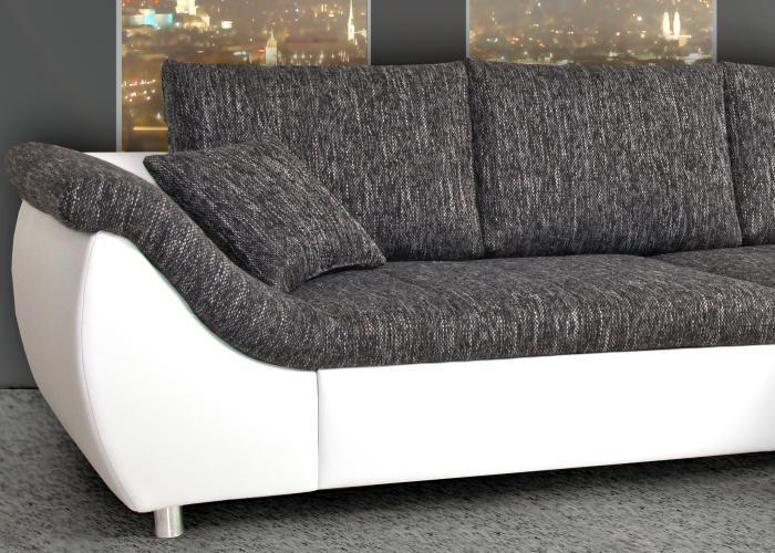 sofa-dublin-ecksofa-weiss-schwarz-grau-at17488-2[1]