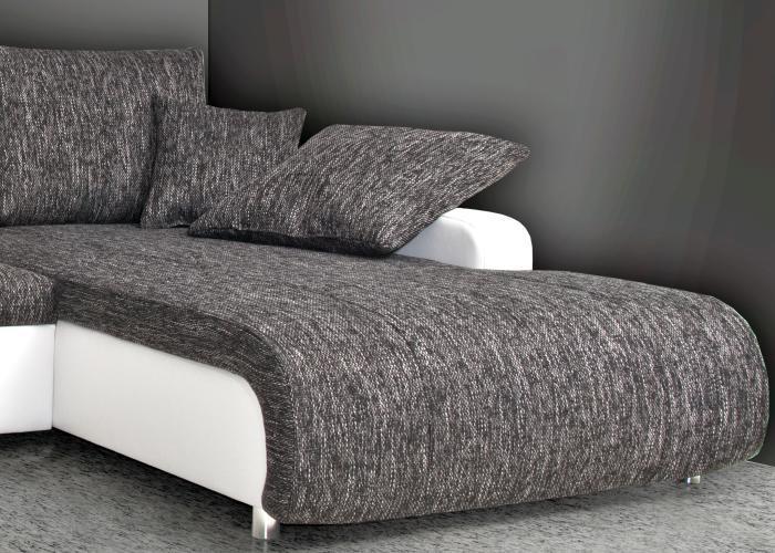 sofa-dublin-ecksofa-weiss-schwarz-grau-at17488-3[1]