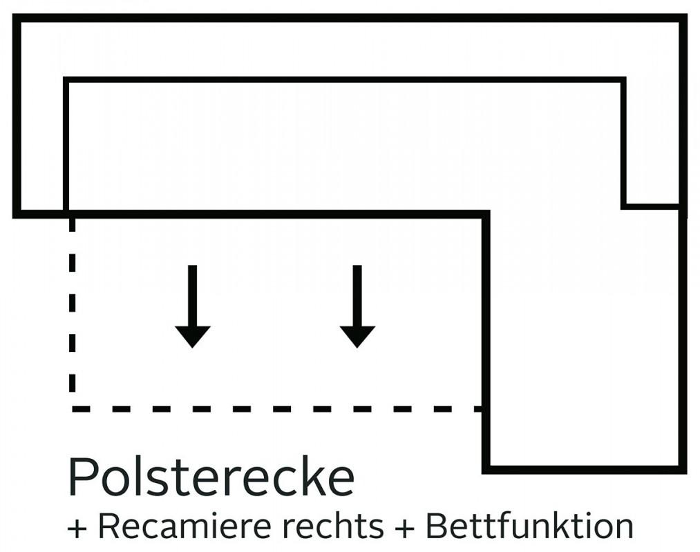 minkstas-kampas-cecile (3)