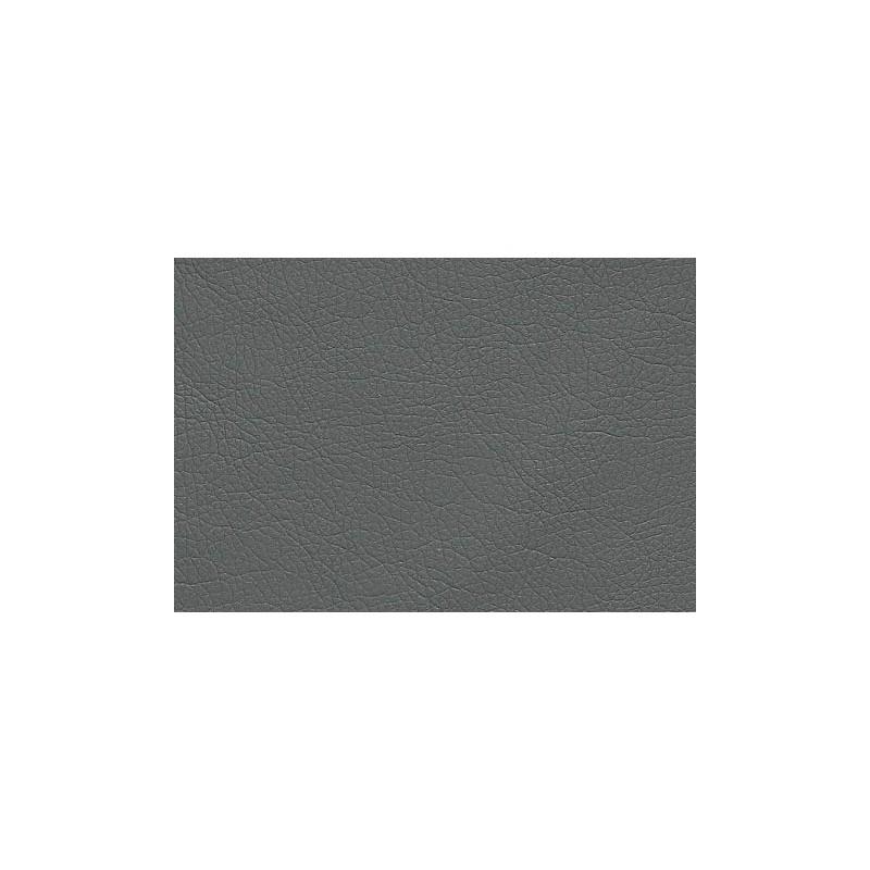 minkstas-kampas-u-formos-boogie (1)