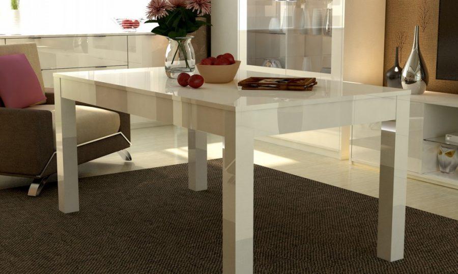 valgomojo-stalas-cubica