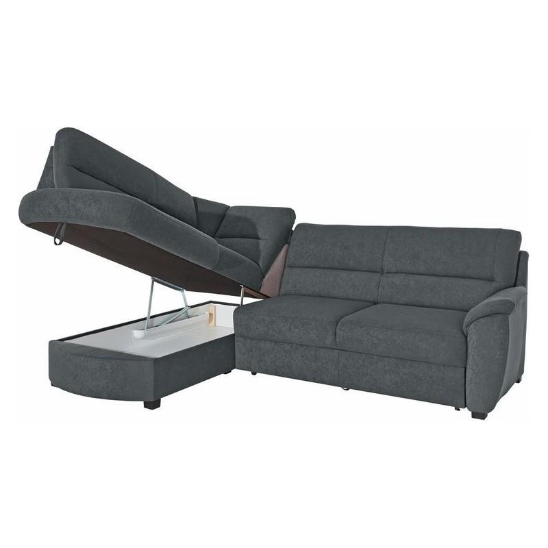 minkstas-kampas-pandora pvp baldai3