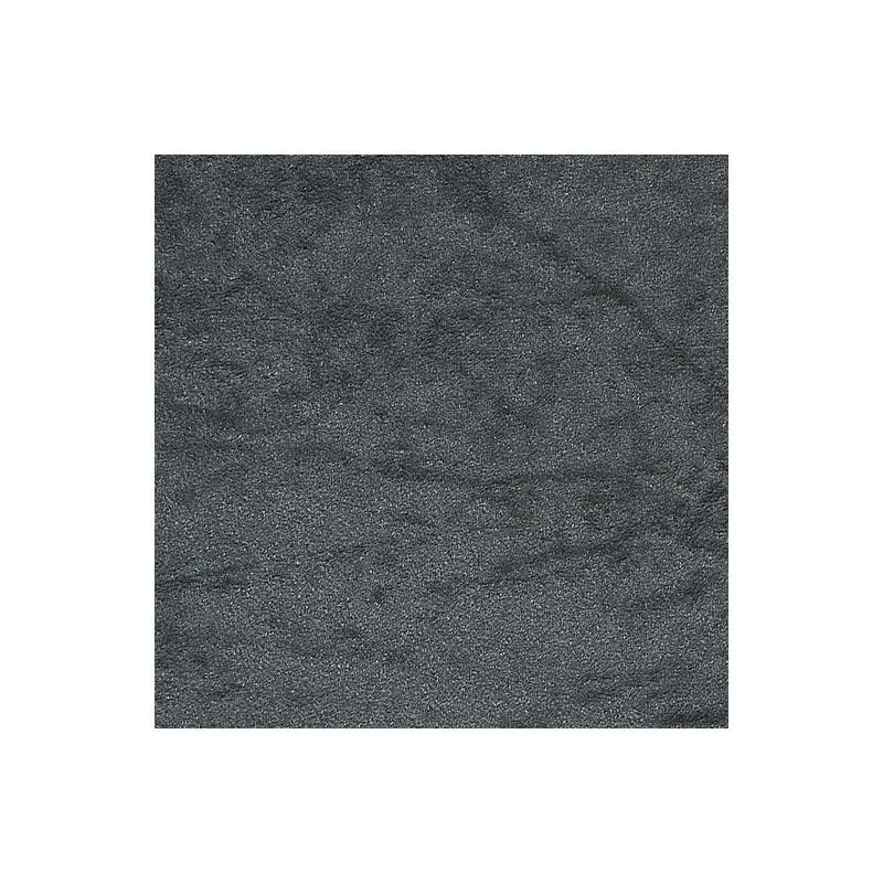 minkstas-kampas-pandora pvp baldai6