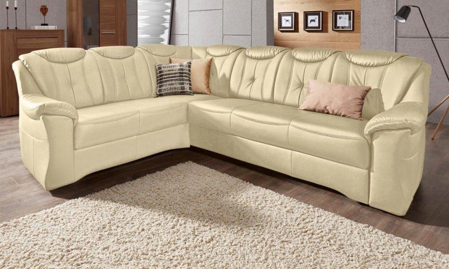 minkstas-kampas-su-foteliu-saloniki-natodos pvp baldai1