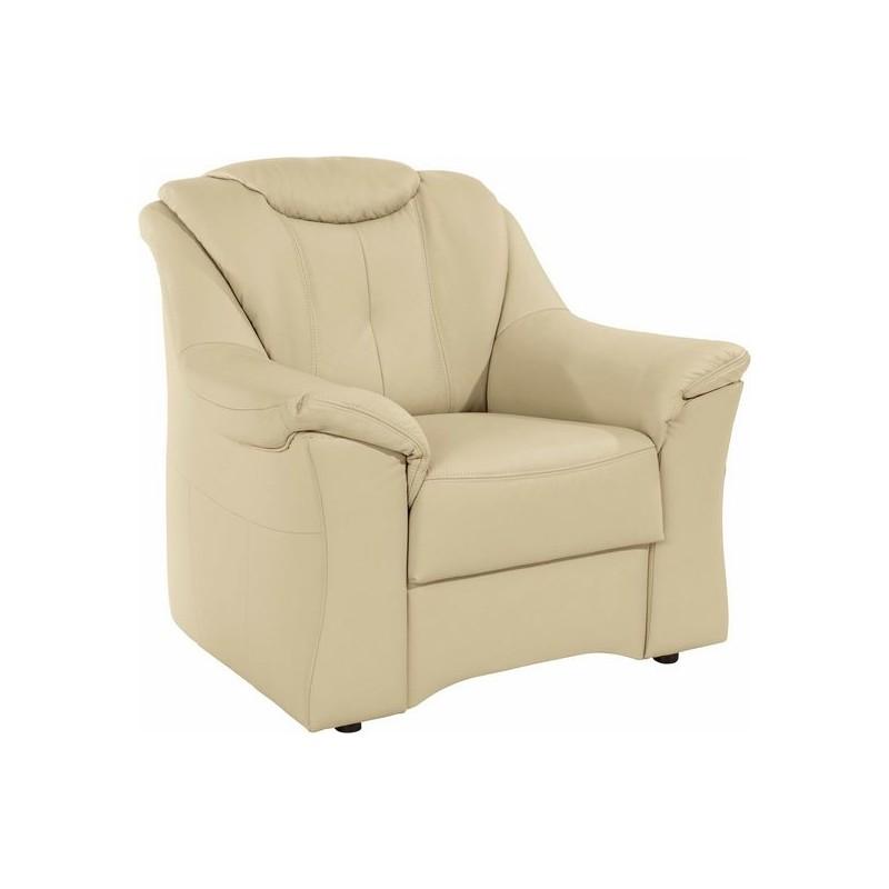 minkstas-kampas-su-foteliu-saloniki-natodos pvp baldai2