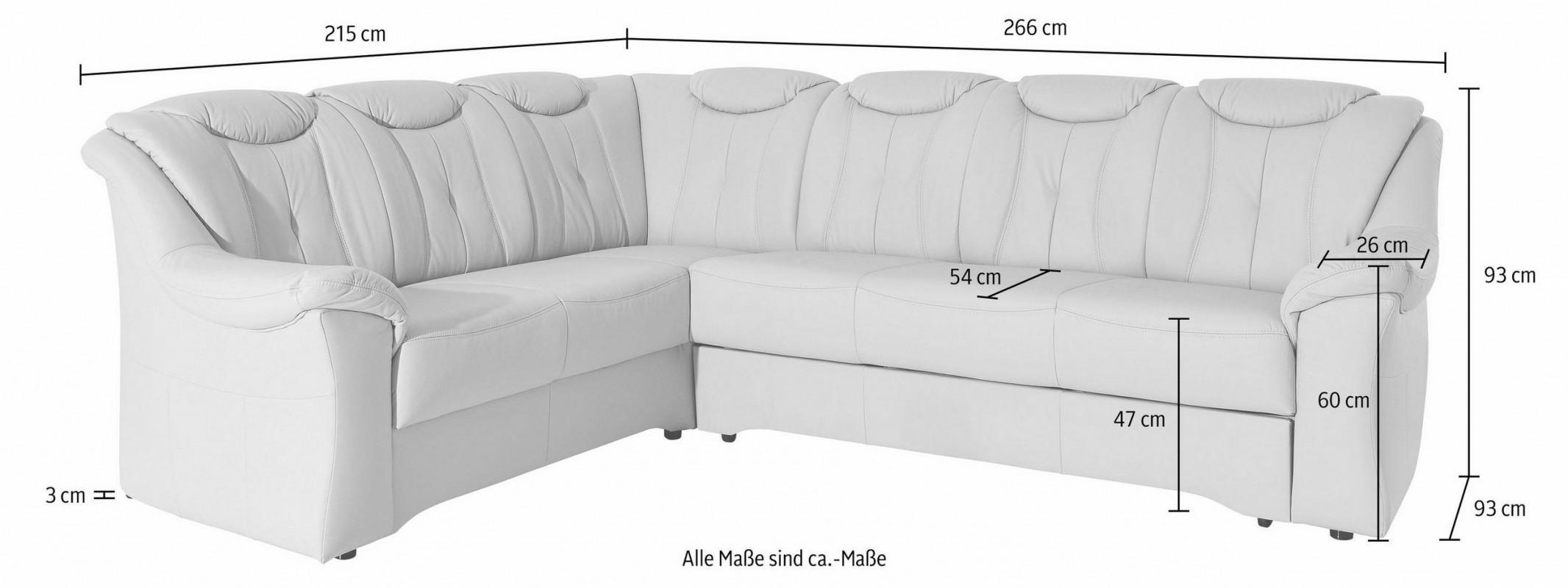 minkstas-kampas-su-foteliu-saloniki-natodos pvp baldai8