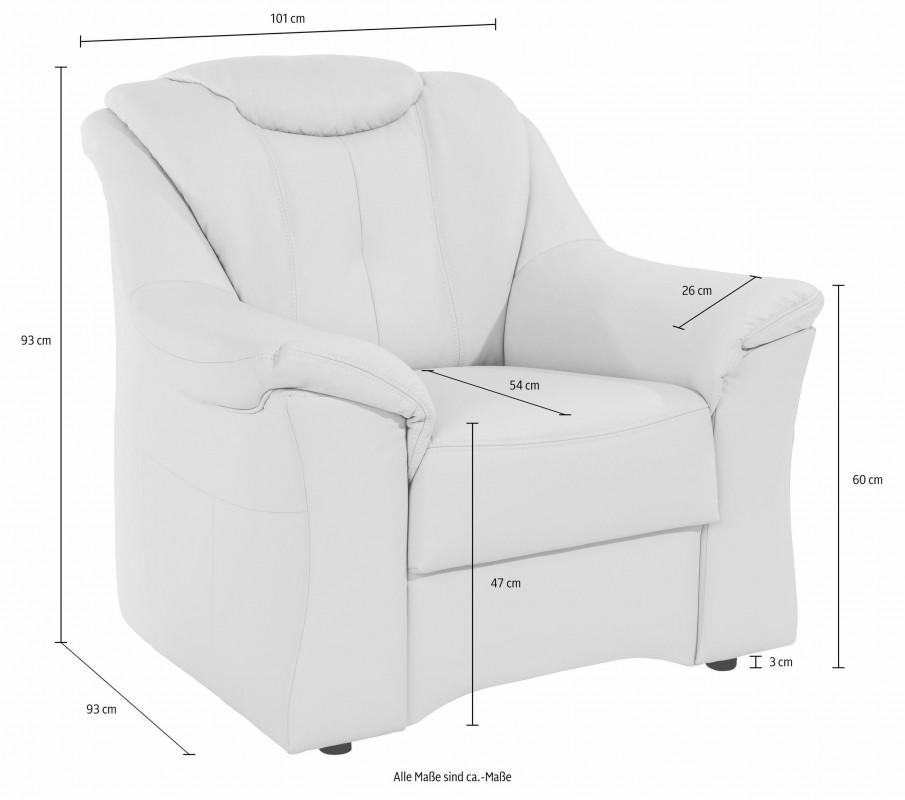minkstas-kampas-su-foteliu-saloniki-natodos pvp baldai9