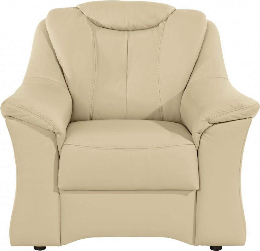 minkstas-kampas-su-foteliu-saloniki-natodospvp baldai3