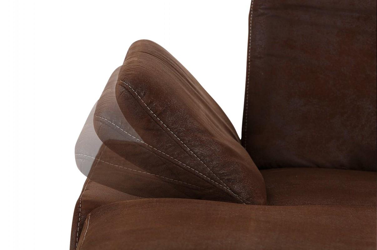 minkstas-kampas-tobago pvp baldai2