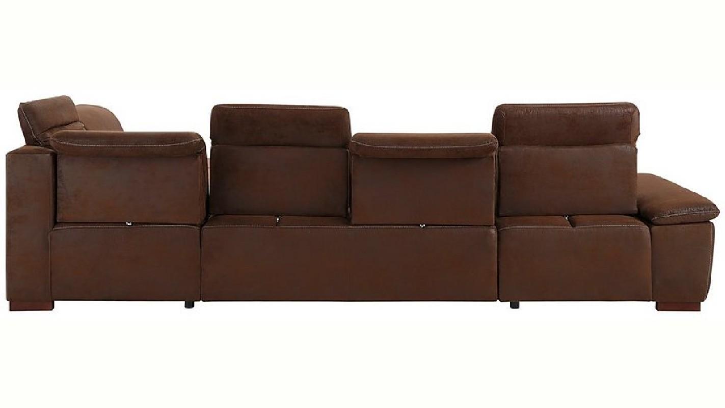 minkstas-kampas-tobago pvp baldai4