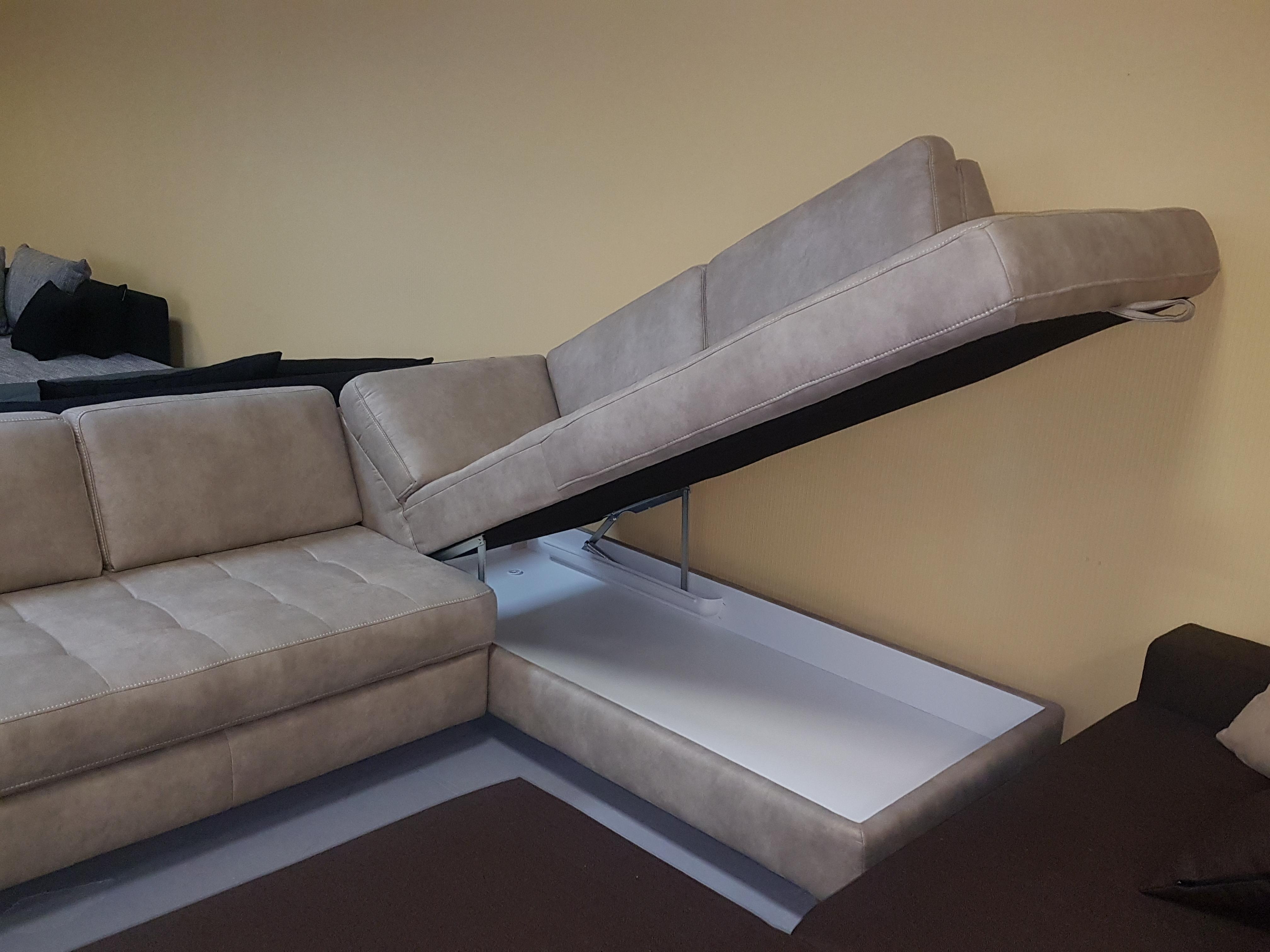 pvp baldai5