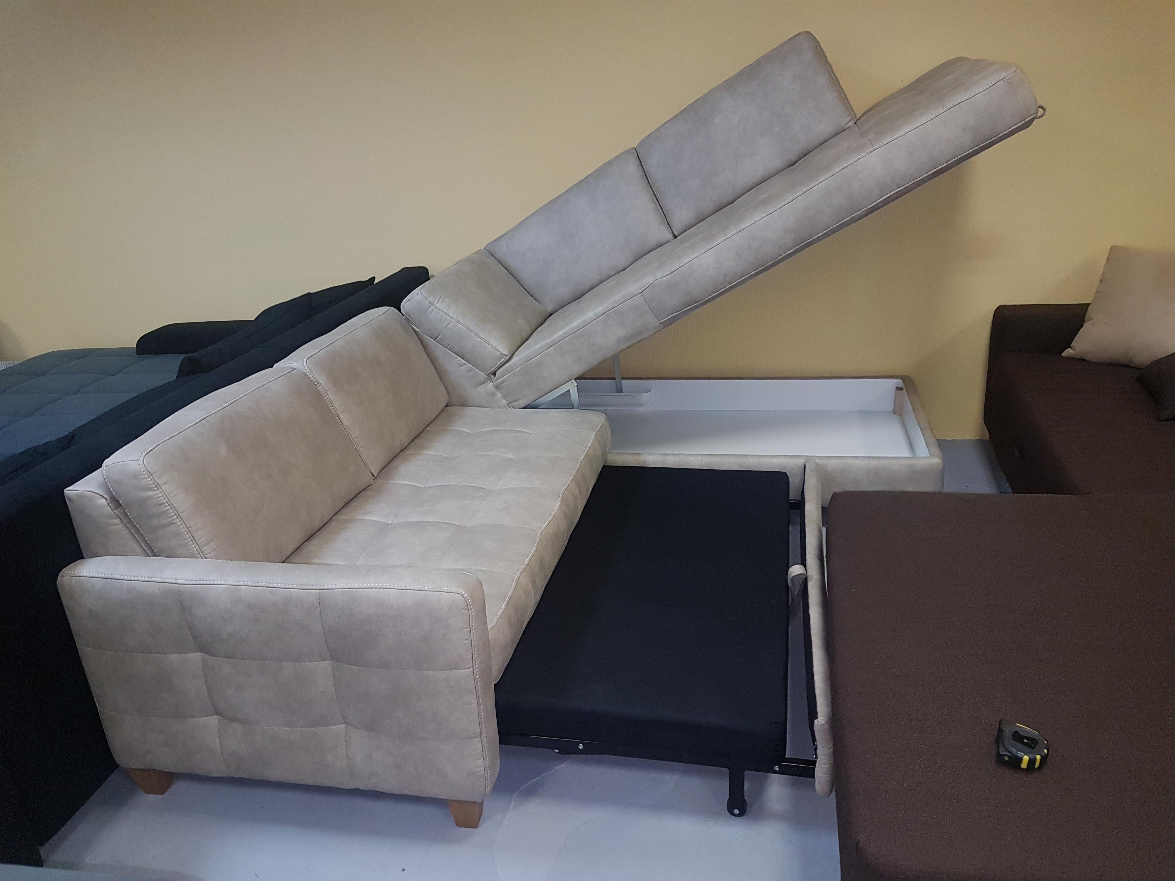 pvp baldai6